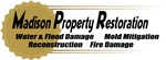 Madison Property Restoration