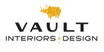 Vault Interiors & Design LLC
