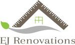 EJ Renovations