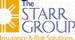 The Starr Group