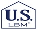 US LBM Holdings LLC