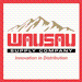 Wausau Supply Co
