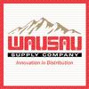 Wausau Supply Co