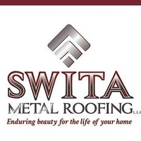 Swita Metal Roofing LLC
