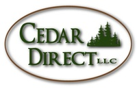 Cedar Direct LLC