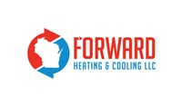 Forward Heating and Cooling