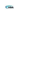 Elkay dba/Herkowski Stickler & Associates