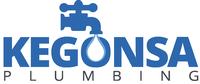 Kegonsa Plumbing LLC