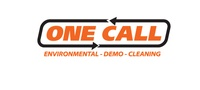 One Call 365 LLC