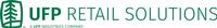 UFP Retail Solutions