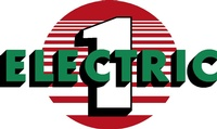 Electric 1, Inc.