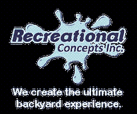 Recreational Concepts Inc
