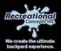 Recreational Concepts Inc