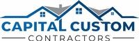 Capital Custom Contractors LLC