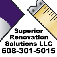 Superior Renovation Solutions LLC