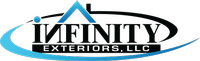 Infinity Exteriors LLC
