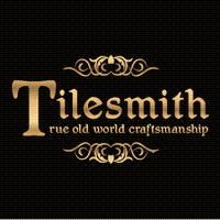 Tilesmith LLC