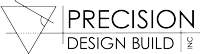 Precision Design Build Inc.
