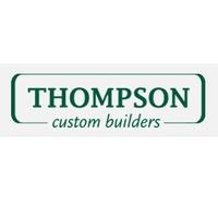 Thompson Custom Builders LLC