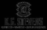 KG Stevens