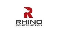 Rhino Construction LLC