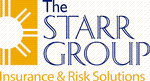 Starr Group, The