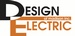 Design Electric of Madison, Inc.