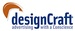 designCraft Advertising LLC