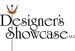Designers Showcase LLC