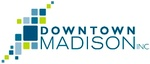 Downtown Madison, Inc.