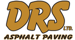 DRS Paving Ltd