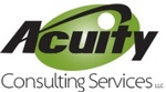 Acuity Consulting Services LLC