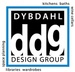 Dybdahl Design Group