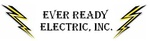 Ever Ready Electric, Inc.