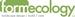Formecology LLC