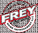 Frey Construction & Home Improvement LLC