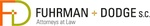 Fuhrman & Dodge, S.C.