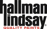 Hallman-Lindsay Paints, Inc.