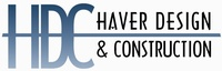 Haver Design & Construction, Inc.