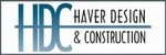 Haver Design & Construction, Inc.