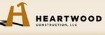 Heartwood Construction LLC