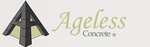 Ageless Concrete LLC