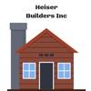Heiser Builders, Inc.