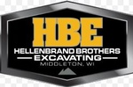 Hellenbrand Brothers Excavating, Inc.