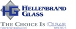 Hellenbrand Glass LLC