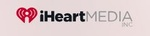 iHeartMedia - Madison