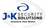 J & K Security Solutions