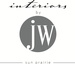 Jennings & Woldt Remodeliing/Interiors by JW