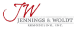 Jennings and Woldt Remodeling, Inc. JW Kitchen and Bath
