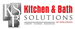 Kitchen & Bath Solutions LLC